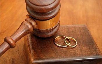 divorcio e bens