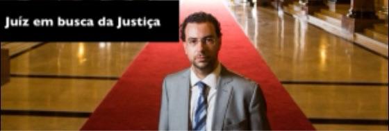 Roberto Luiz Corcioli Filho