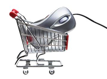 e-commerce-criarsites_com