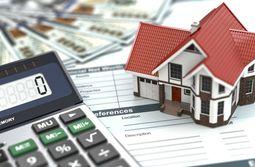 Imóvel herdado e imposto de renda