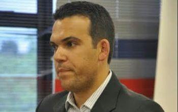 Promotor Monte Carmelo